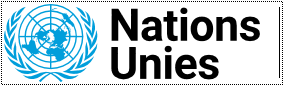 Capture Logo Nations Unies