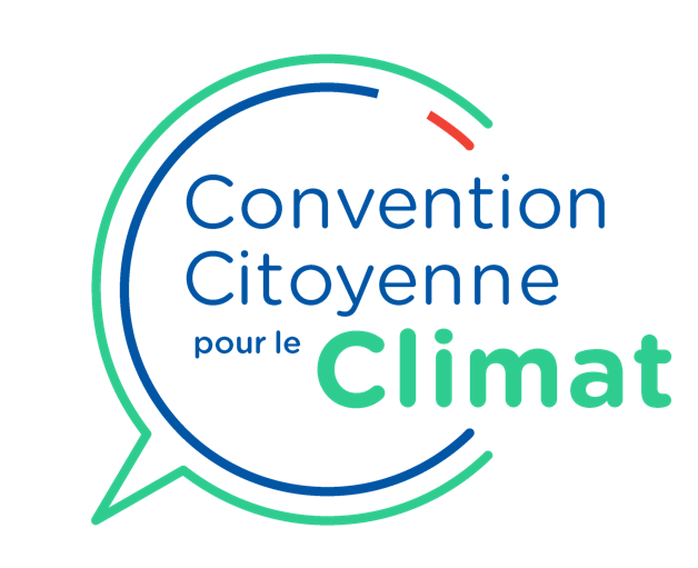 Convention citoyenne logo 2.1